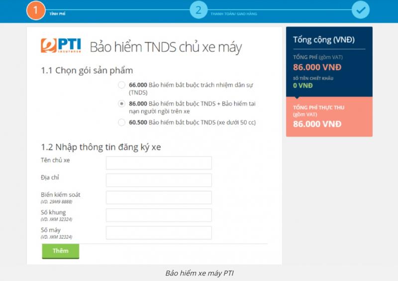 www.pti.com.vn