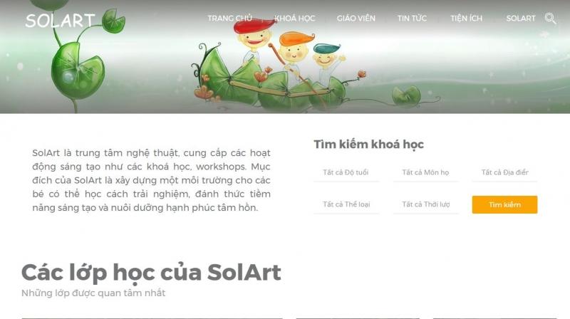www.solart.vn