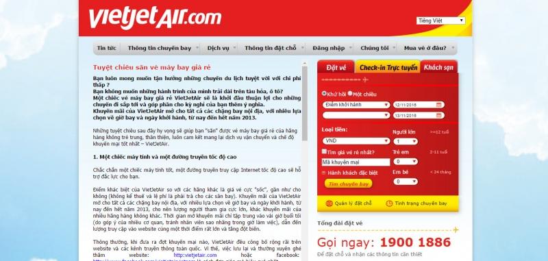 www.vietjetair.com