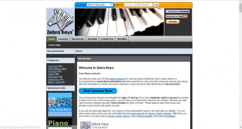 www.zebrakeys.com