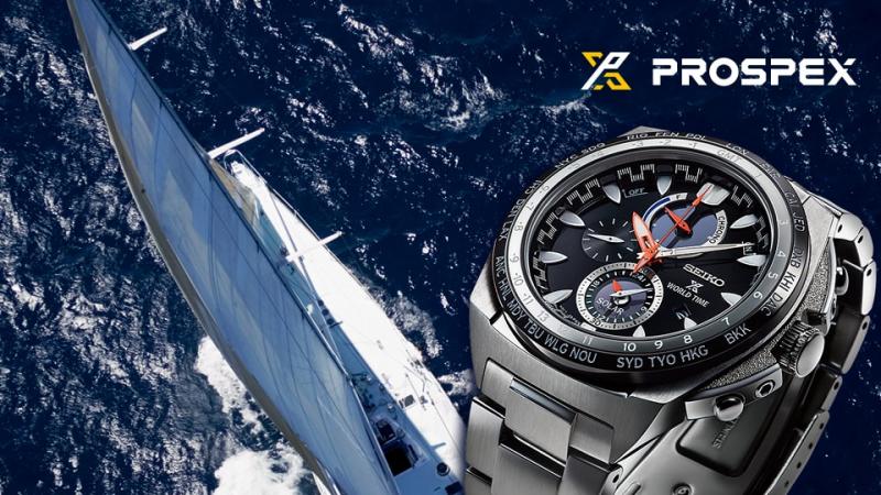 X-watch là địa chỉ tin cậy khẳng định bán hàng chính hãng tuyệt đối