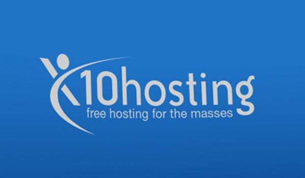 Đây là một trong những nhà cung cấp hosting tốt nhất cũng như lâu đời trên thế giới.