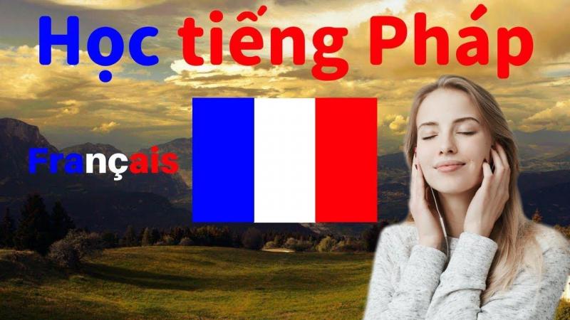 Top 10 Kĩ năng luyện nghe tiếng Pháp hiệu quả nhất