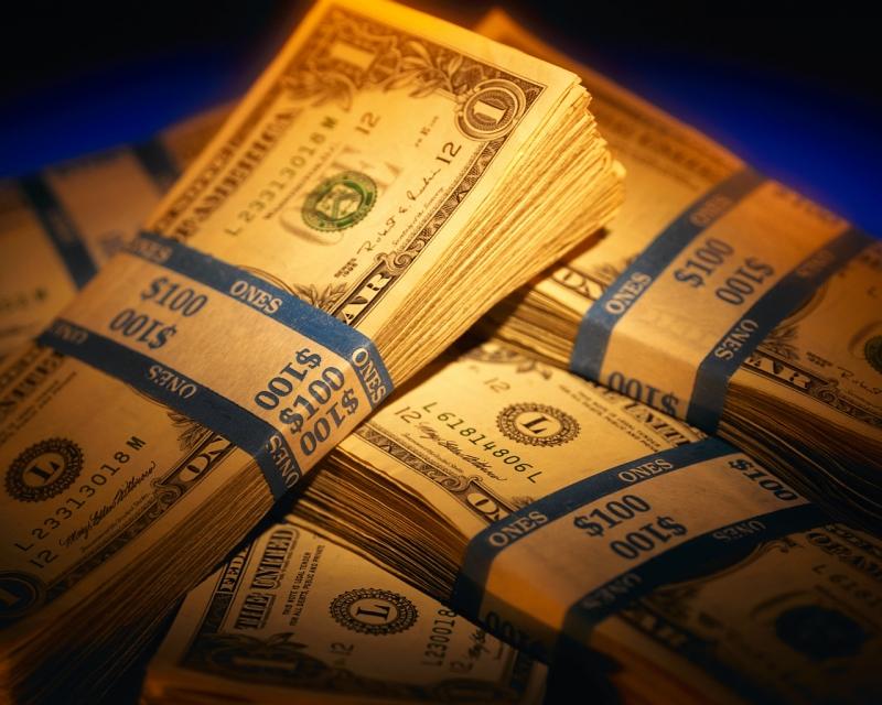 Xác định khả năng tài chính