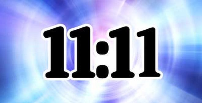 Xây dựng các event liên quan đến các ngày đặc biệt trong năm/hoặc sự kiện đặc biệt