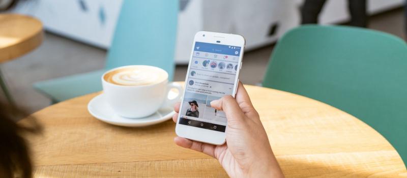 Xây dựng nội dung truyền tải tới khách, Page uy tín và tư vấn có tâm