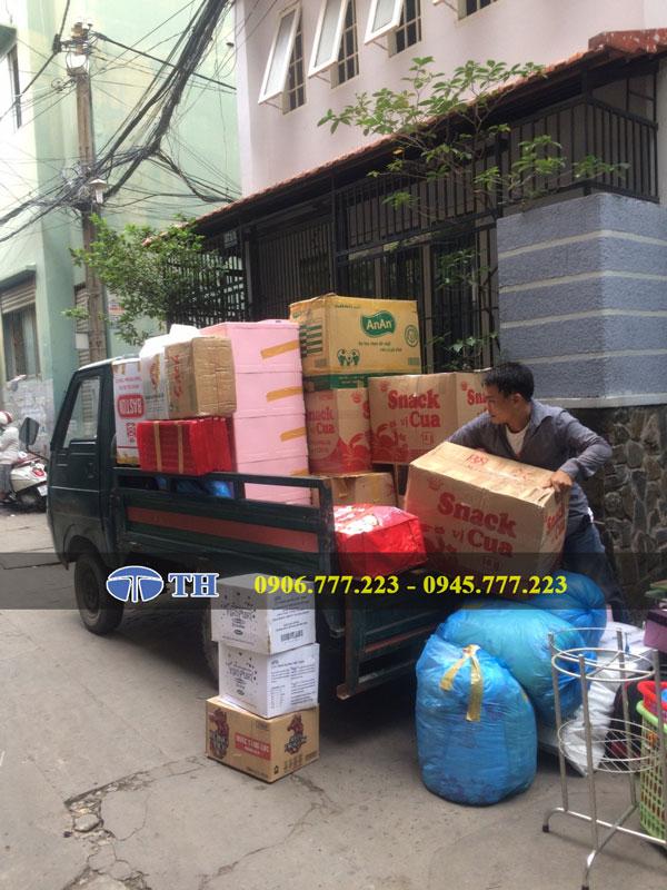 Ba gác Thành Hưng luôn cung cấp đến khách hàng lượng phương tiện cần thiết nhất để vận chuyển hàng hóa, chuyển nhà trong thời gian sớm nhất