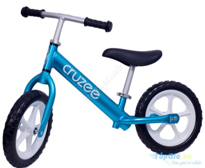 Xe đạp Cruzee