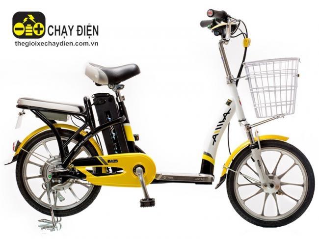 Xe đạp điện – Aima ED210E
