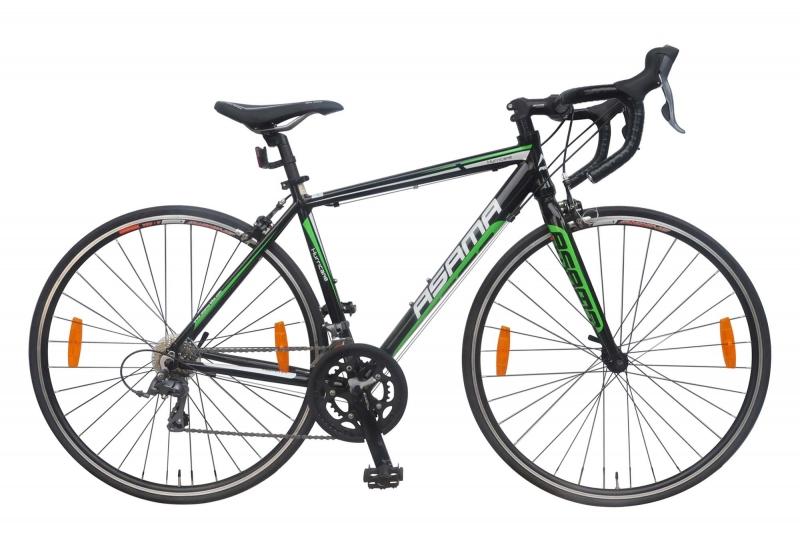 Xe đạp Đoàn Vi Nguyên