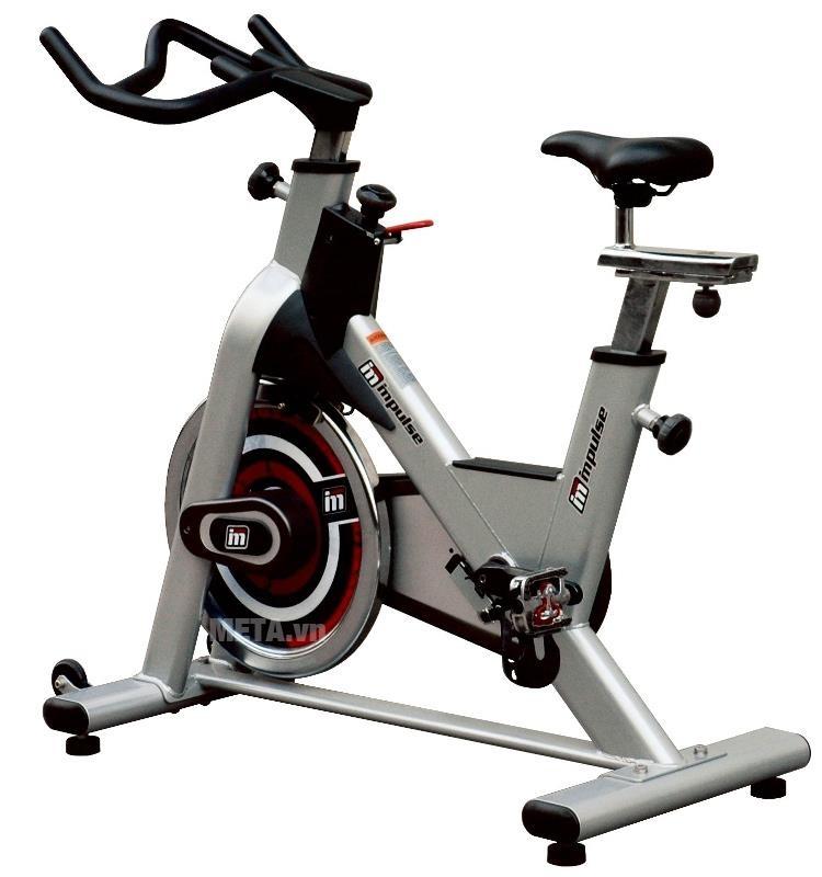 Xe đạp tập Impulse PS300