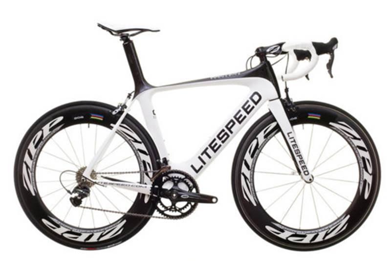 Xe đạp Thế Giới