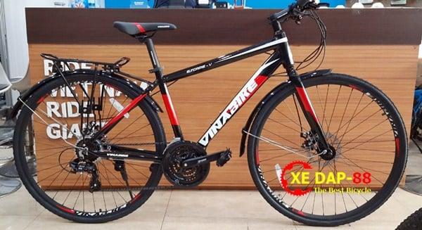 Xe đạp 88