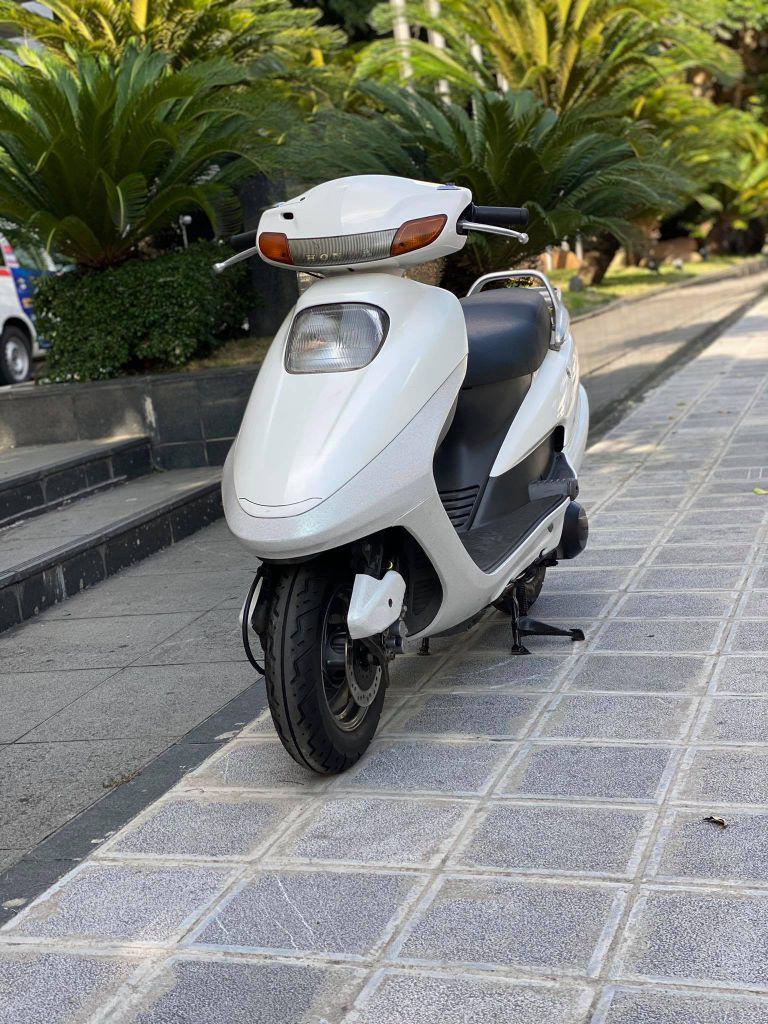 xe máy Hoàng Hiệp