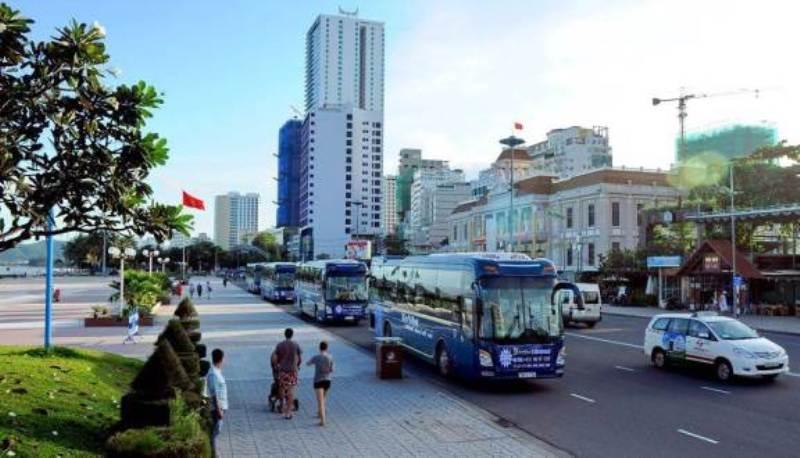 Top 10 toà nhà cao nhất thành phố Hải Phòng