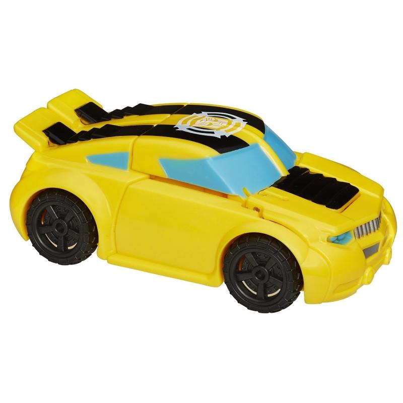 Ô tô Dream Tomica Transformers Bumblebee