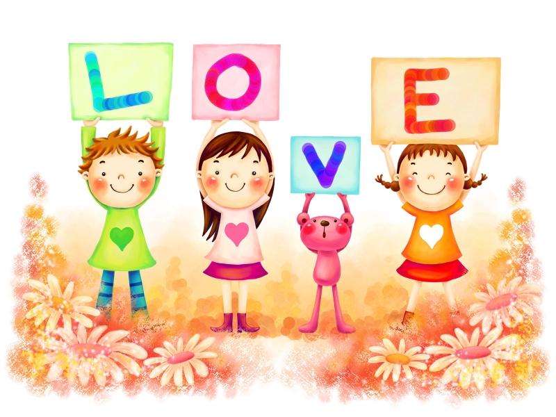 Bói tình yêu tại Xemboionline.