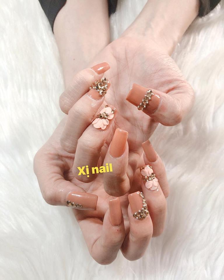 Xị Nail
