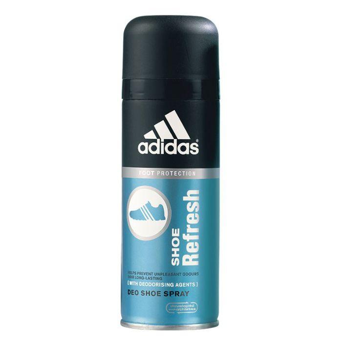 Xịt khử mùi giày Adidas