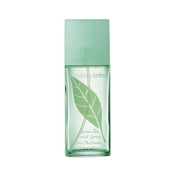 Xịt Thơm Toàn Thân Green Tea Eau Parfume Spray