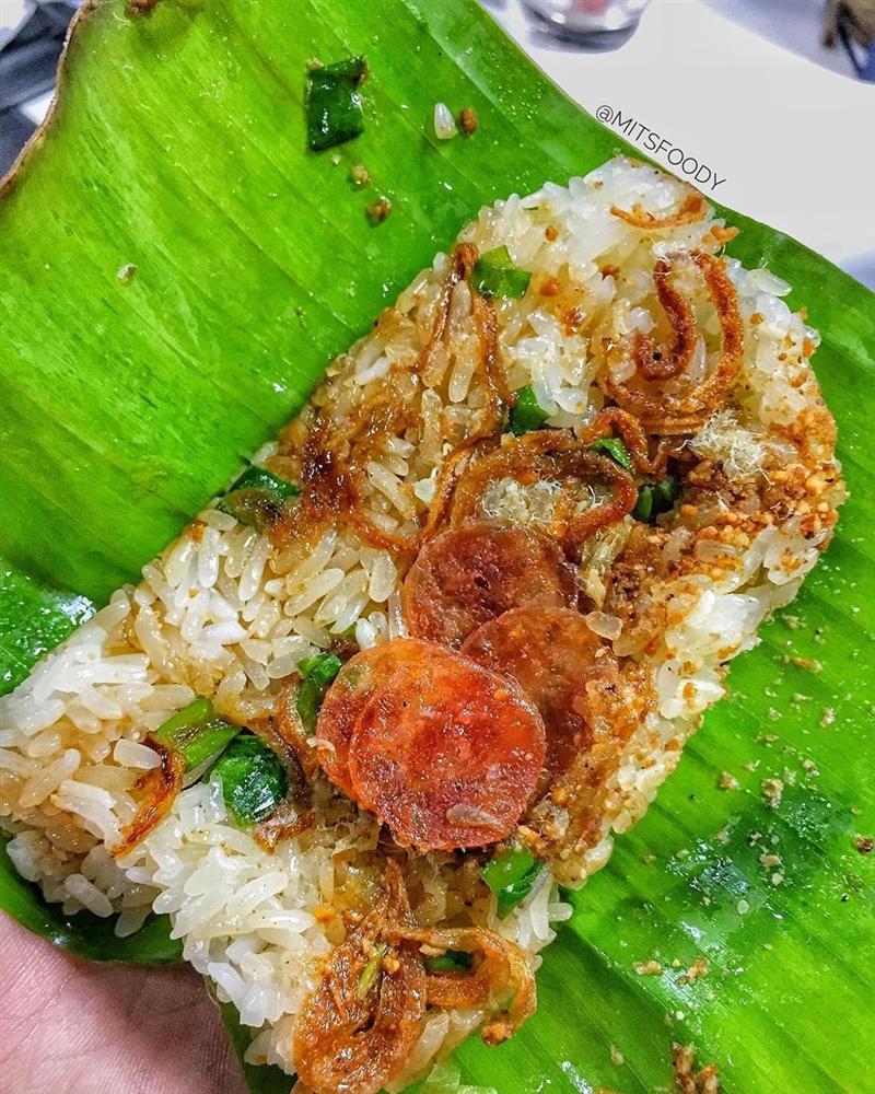 Top 20 Địa điểm ăn uống hấp dẫn nhất ở Q.5 - TP. Hồ Chí Minh