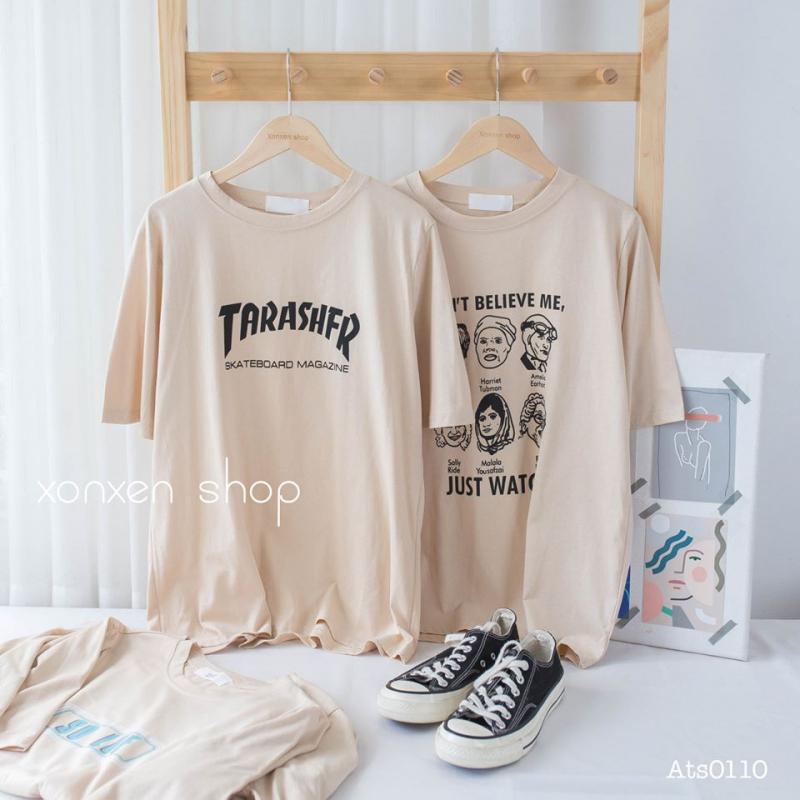 Xonxen shop
