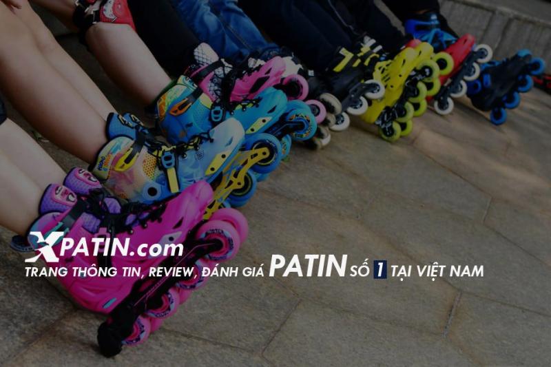 Xpatin.com