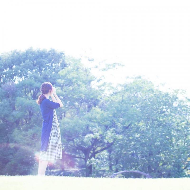 Vẻ đẹp mong manh như sương khó của con gái Xử Nữ khiến bất cứ chàng trai nào cũng muốn che chở và yêu thương