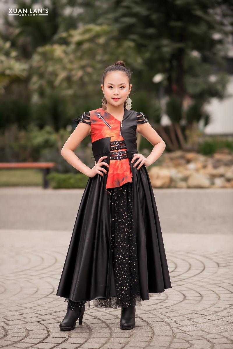 Xuan Lan's Academy - Học viện Đào tạo Xuân Lan