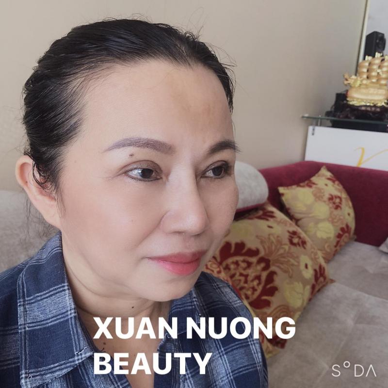Xuân Nương Beauty Spa