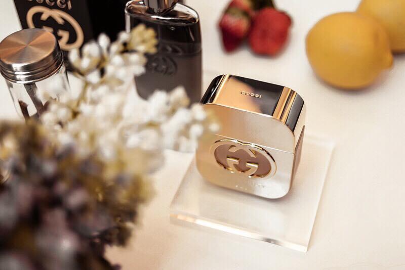 Xuanperfume - Nước hoa Pháp chính hãng