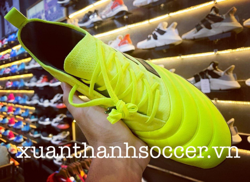 Xuanthanhsoccer.vn