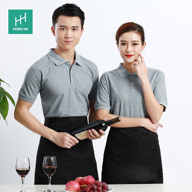 Xưởng may đồng phục Hồng Hà - Ninh Thuận