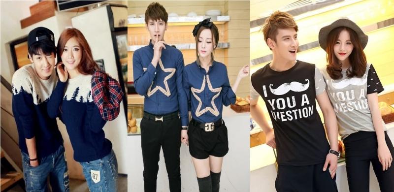Top 11 xưởng may quần áo thời trang giá rẻ, uy tín nhất TP. HCM