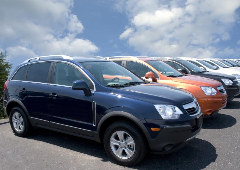 Top 7 Xưởng/Gara sửa chữa ô tô uy tín và chất lượng ở Cần Thơ