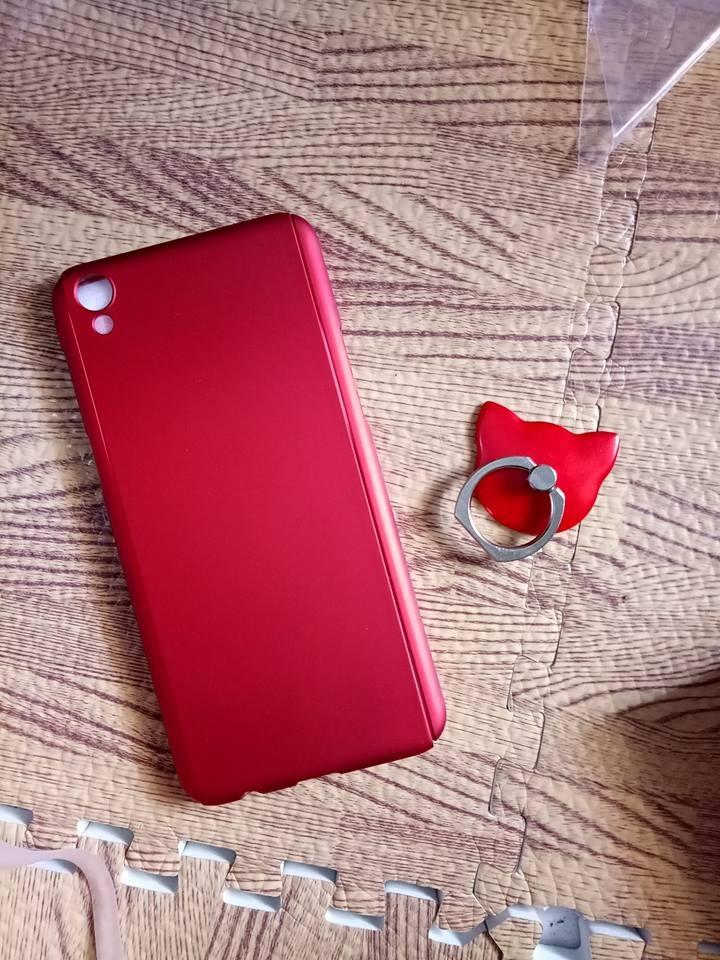 XUXU Phụ Kiện Điện Thoại - Shop bán ốp lưng điện thoại đẹp nhất TP. HCM