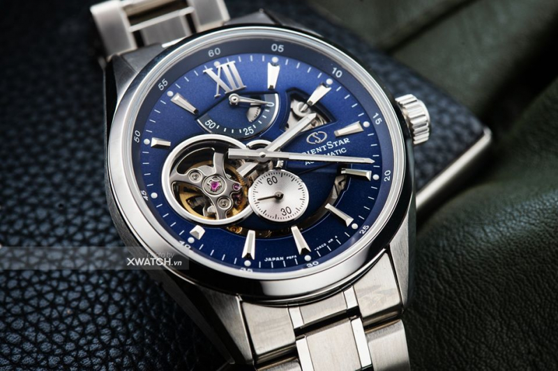 Top 7 Cửa hàng bán đồng hồ uy tín nhất quận Đống Đa, Hà Nội