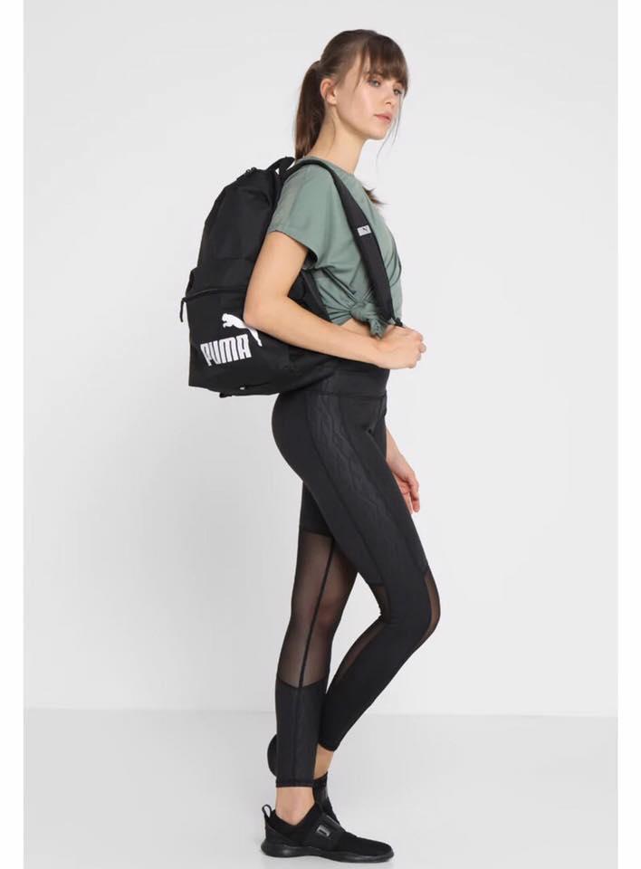 XXS Fashion - Clothes VNXK