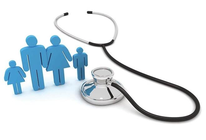 Nếu có kiến thức cao và nhiều kinh nghiệm, đồng thời lưu loát về ngoại ngữ, bạn có thể đầu quân vào các bệnh viện quốc tế với mức lương cực cao mỗi tháng.