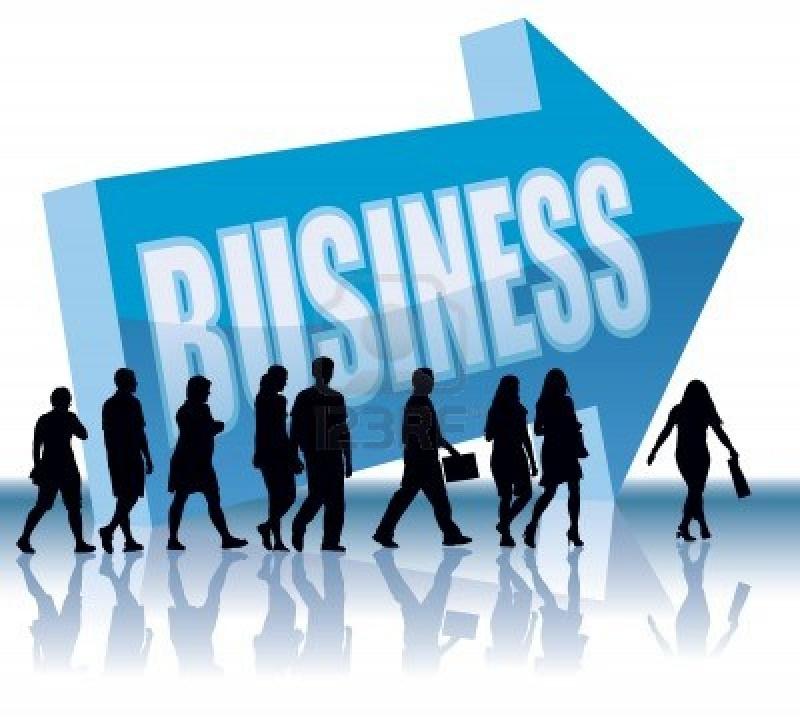 Top 10 Ý tưởng kinh doanh nhỏ, lẻ hấp dẫn
