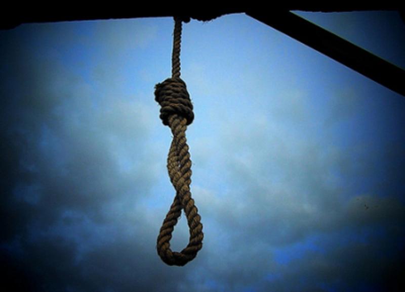 Bệnh nhân trầm cảm thường có ý tưởng tự sát