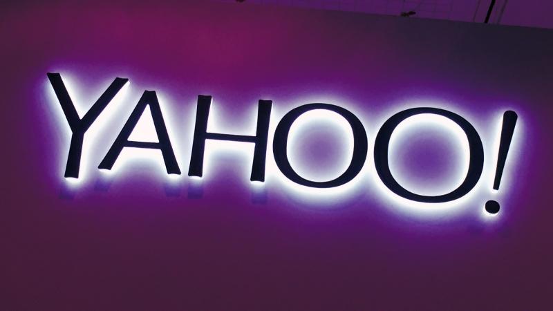 Yahoo có nhiều chức năng thú vị, hấp dẫn