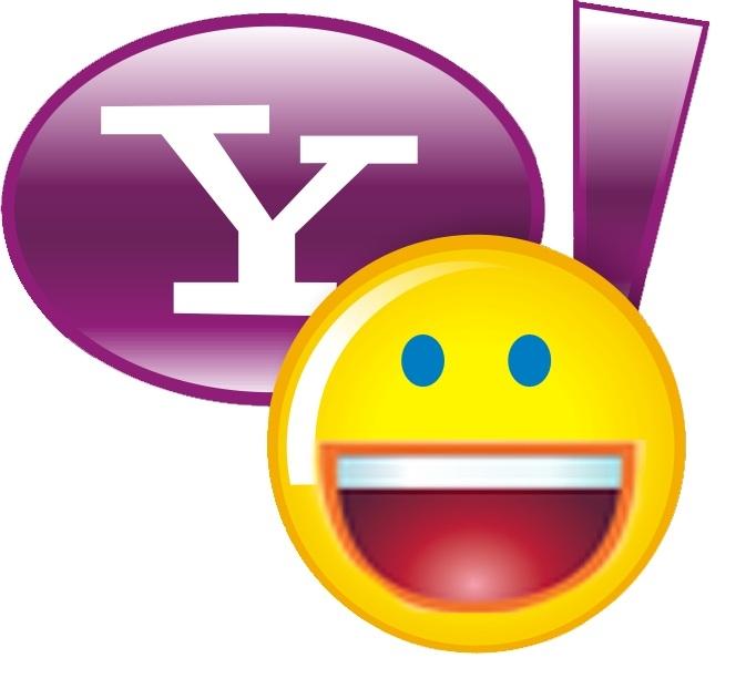 Yahoo thì đã quá quen thuộc với mọi người, một thời chiếm lĩnh mạng xã hội, là đại gia thứ ba trong mảng tìm kiếm