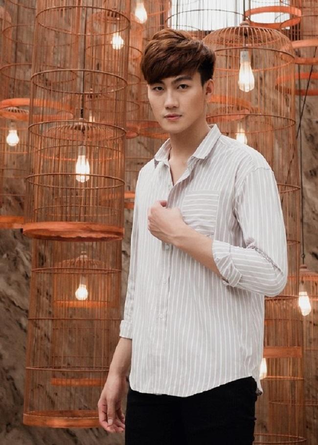 Top 10 shop thời trang nam hot nhất tại TP Hồ Chí Minh được giới trẻ yêu thích