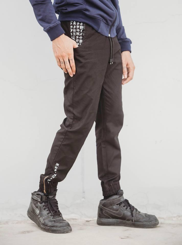 YaMe Shop - Shop bán quần kaki nam đẹp và chất lượng nhất TP. HCM