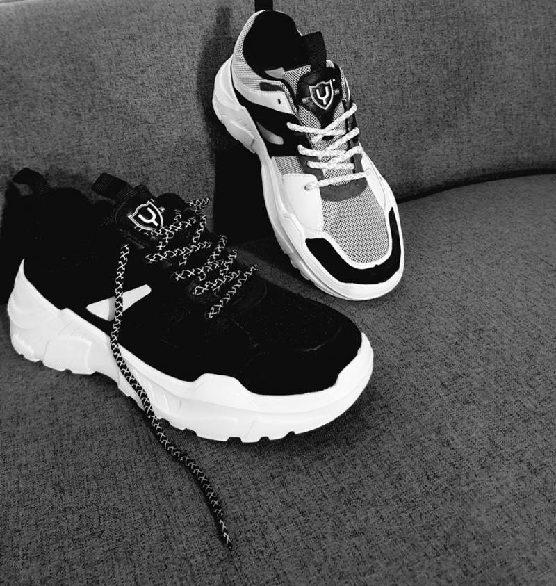 Giày thể thao tại Yame Shop