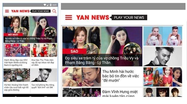 http://www.yan.vn