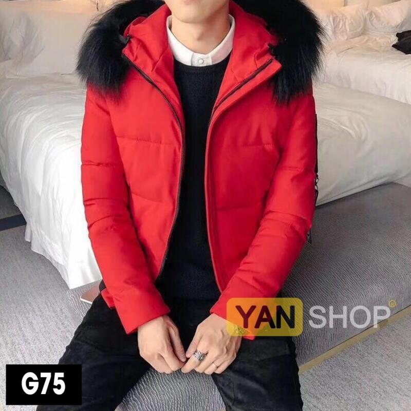 Yan Shop