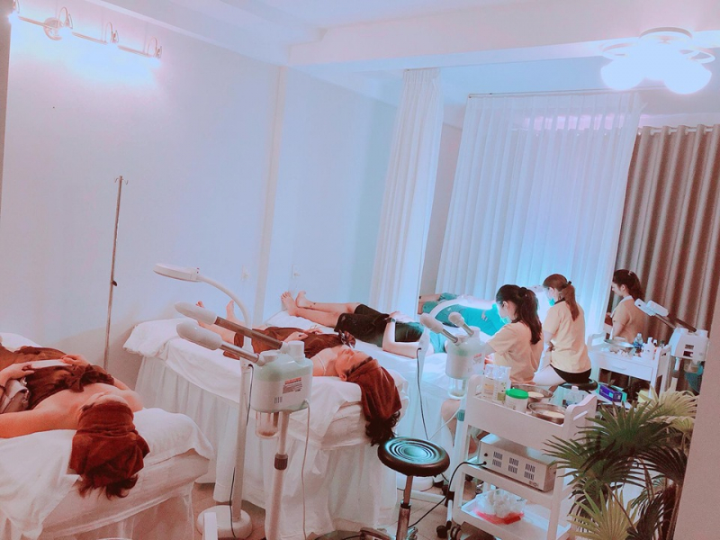 YANA Clinic & Spa