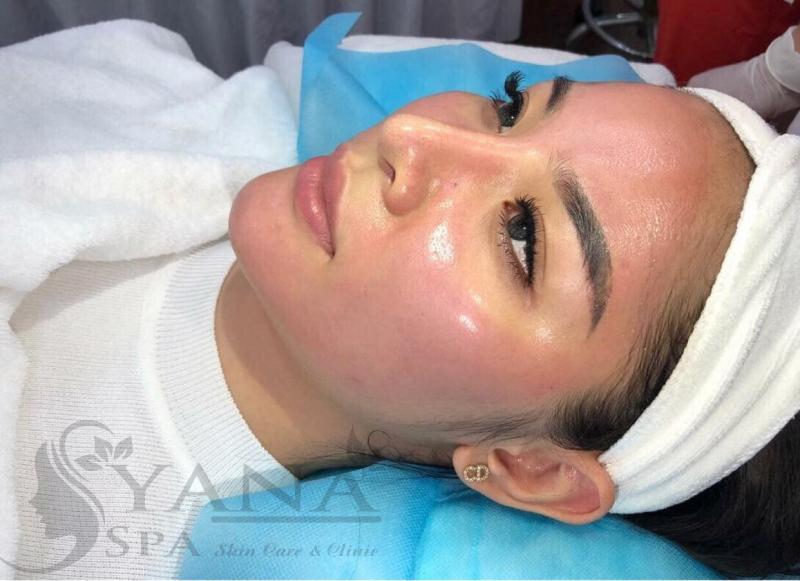 YANA Clinic &Spa